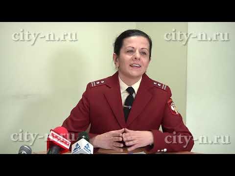 Новокузнецкие школьники заполонили ТРЦ во время карантина