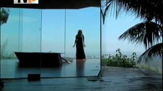 Nooshafarin - Zang Dar  [Original HD]