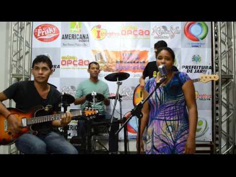 53 – Ministério Átrios RCC – Concurso Web Music