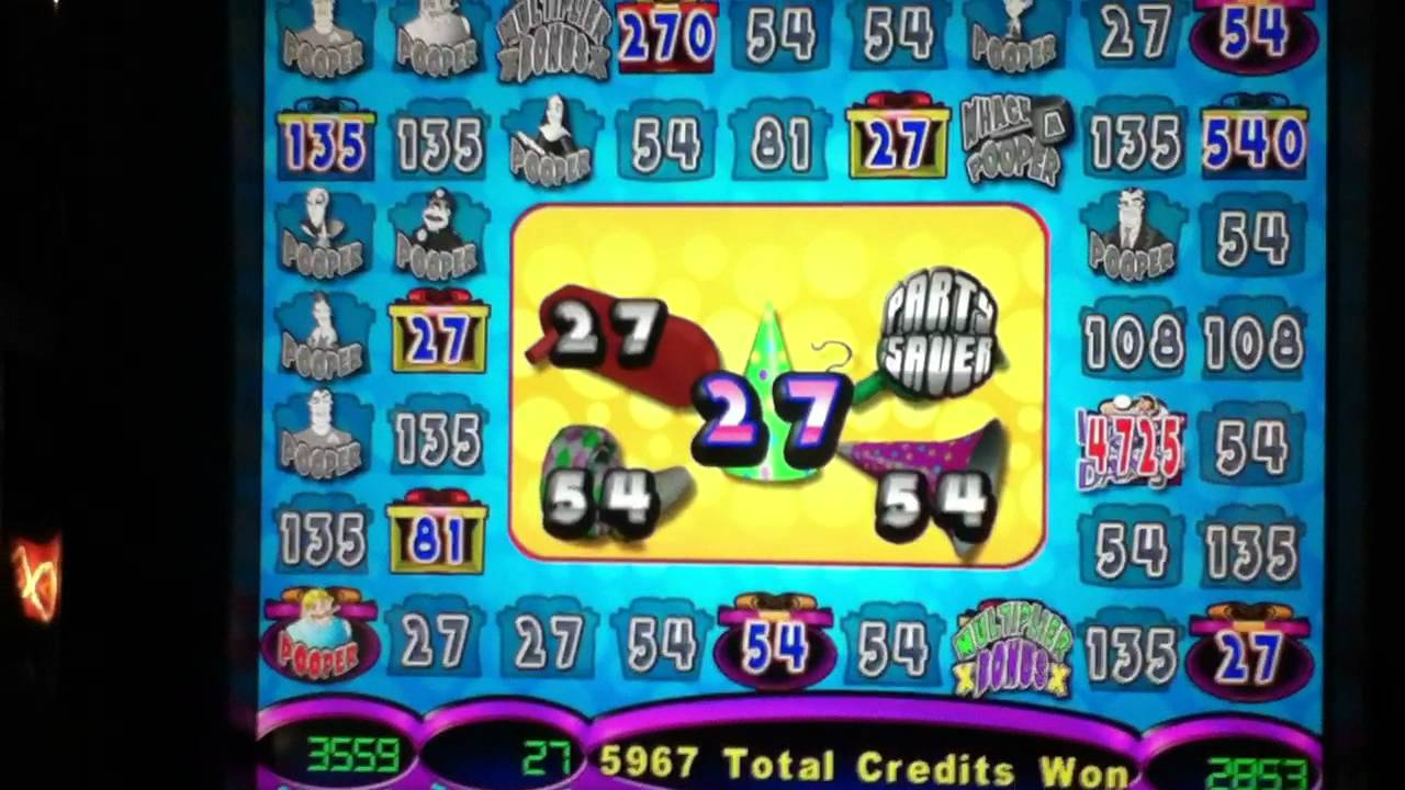 free video poker casino games