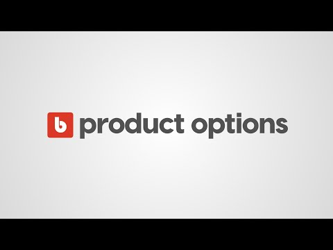 bold-product-options
