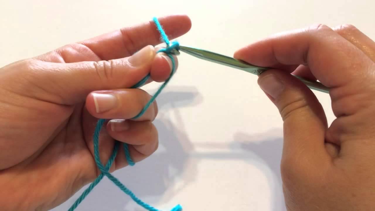 Crochet Hearts Barefoot Sandals Tutorial Youtube