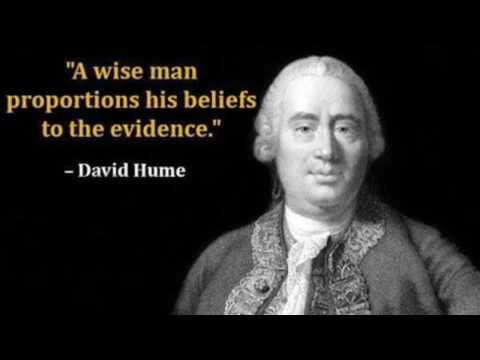 Heard It All Before - An Atheist Lament
