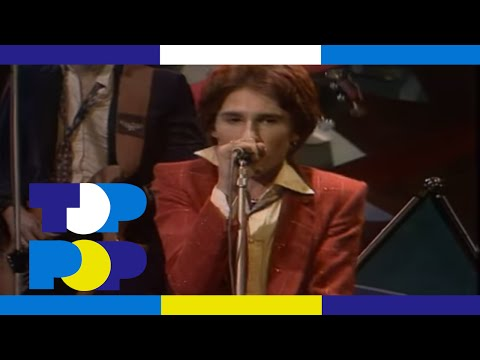 The Babys - Everytime I Think Of You • TopPop
