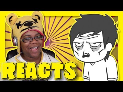 Fan Interactions by Domics | Animations Reaction