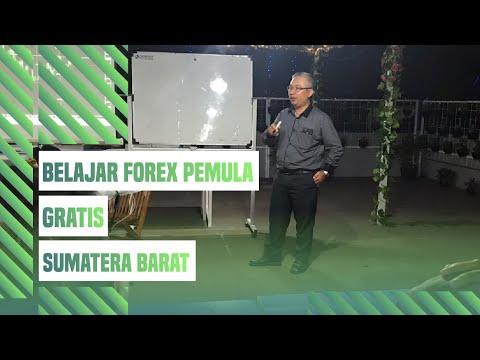 belajar-forex-pemula-gratis-di-padangpanjang-sumatra-barat-didimax