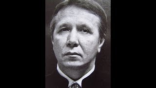 Mikhail Pletnev — Beethoven, Chopin, Bach recital — live 2004