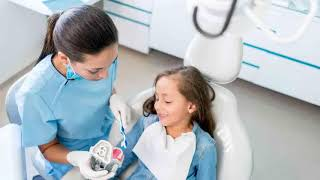 Best Dentist Services in UK