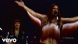 Black Sabbath - Paranoid (Live)