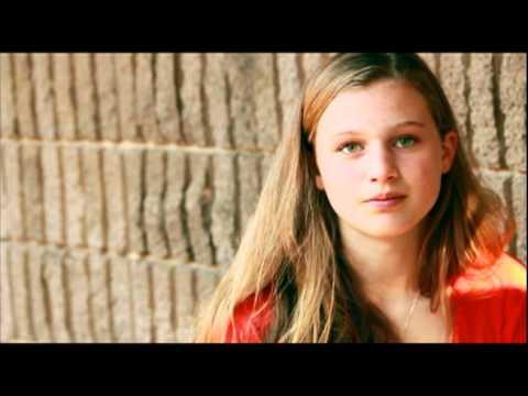 Castilleja School Annual Fund Video