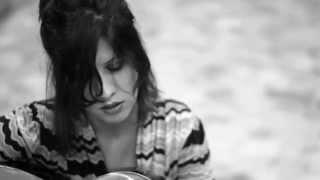 Aline Lessa - Insensatez (Tom Jobim/Vinicius de Moraes)
