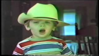 "Rappin Duke ""Dah Haa"" by Shawn Brown. performed by Matt Pless"