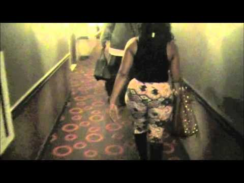 """Brooklyn Rooftop Rock Crown Heights - Hey You - music video by """"function x2ds"""" from YouTube · Duration:  2 minutes 54 seconds"""