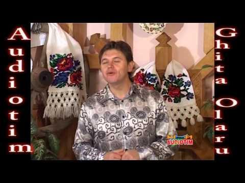 Puiu Codreanu - Am averile lumii si nevasta si copii - Nou