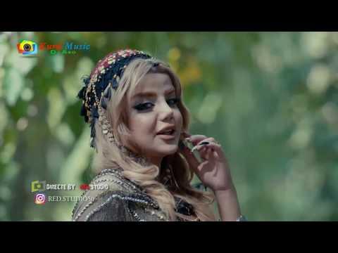 Sasan Nazari 2018 Kurdawar (Official Music Video)