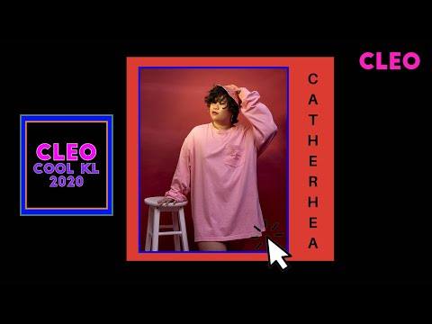COOL KL 2020: Catherhea Highlights Diversity In Her Photography | CLEO Malaysia