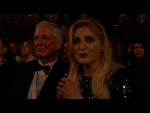 See You Again 2015 Billboard Music Awards   Wiz Khalifa Ft  Charlie Puth Ft  Lindsey Stirling   Vide