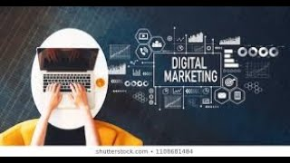 What Is SEO | SEO In 2020 | How Many Types Of SEO | SEO On Page Factors | Digital Marketing Tutorial