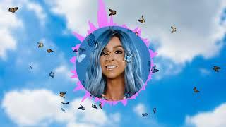Gabbie Hanna - Butterflies Instrumental