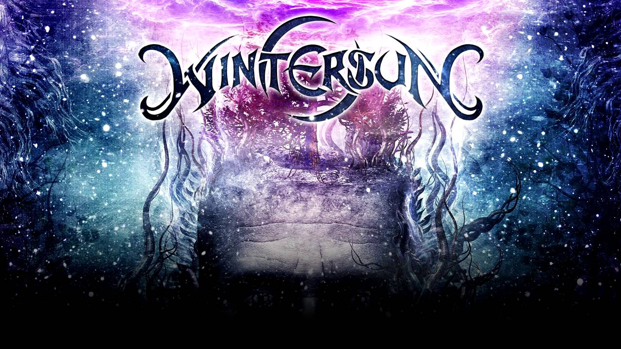 Wintersun - Land Of Snow And Sorrow (Subtitulado en ...