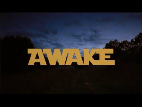Freedom Fry - Awake [Karaoke Version]  (2017)