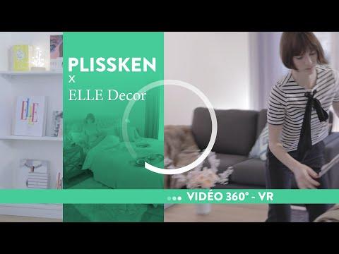 ELLE Decor VR Experience