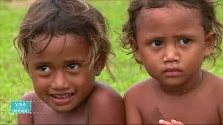 Samoa (01/07/18)