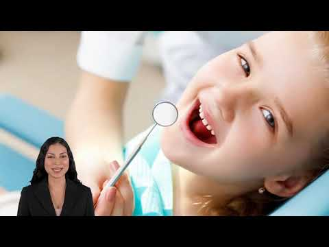 ABC Children's Dentistry: We Love Working with Kids to Get Their Teeth Healthy