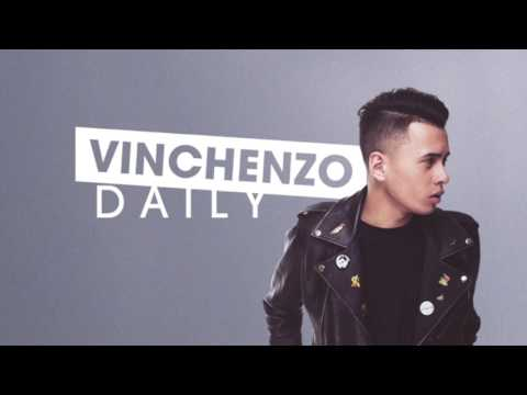 Download Youtube: Vinchenzo - Daily (Official audio)
