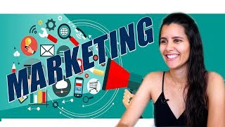 MARKETING - UNIFOR-MG