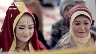 Video YA HANANA Sholawat Nabi Bikin Baper download MP3, 3GP, MP4, WEBM, AVI, FLV September 2018
