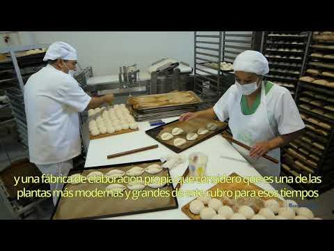 Pyme BCH - Historia Emprendimiento Temuco