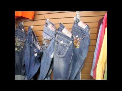 Plato S Closet Montgomeryville G Youtube