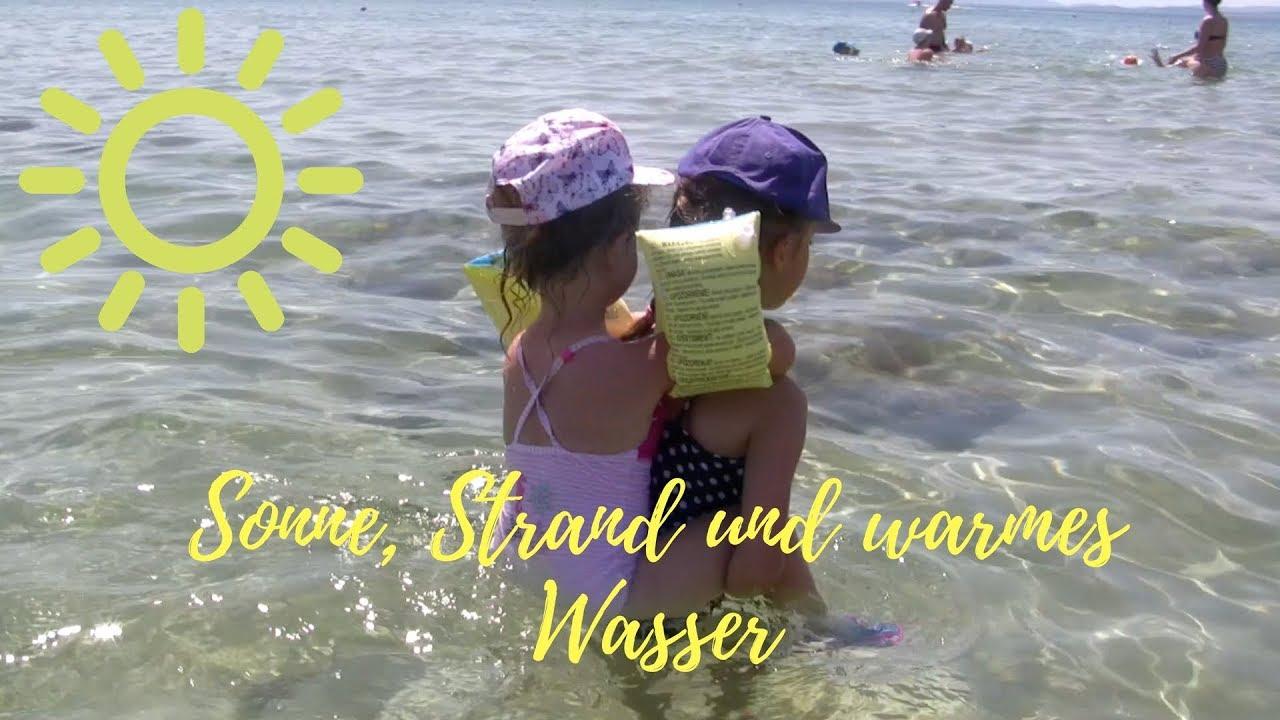 Windskaten am Strand von Ameland - YouTube