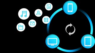 видео Как передать файлы с Андроида на компьютер и наоборот без Интернета