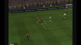 [wii] pes2010