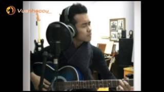 Guitar: Để Gió Cuốn Đi | Nhật Lam Ngô Vũ