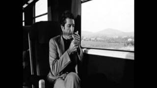 Leonard Cohen: Red River Valley (Birmingham soundcheck 1979)