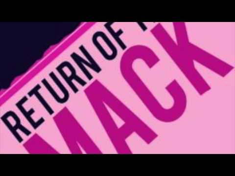 Return of Charles Mack