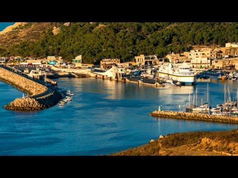 Download Where to go in 2018: Portugal, Malta and the Faroe Islands