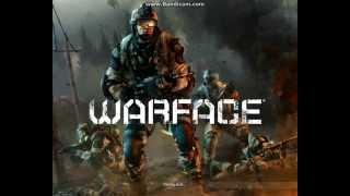 Пин Код для WarFace [VIP 7 Days]. Часть 2.