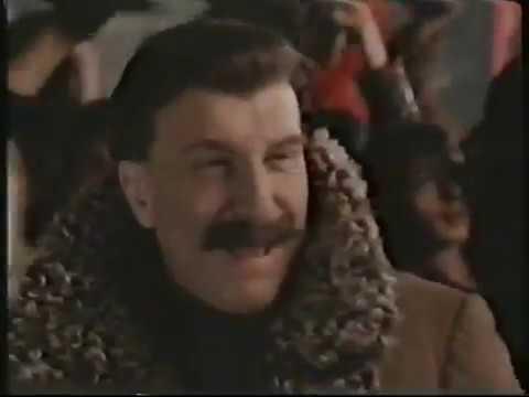 """Х/ф """"Сталин"""" (1992)"""