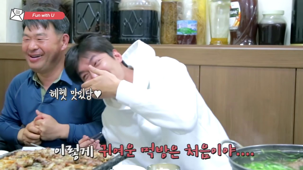 Lee Min Ho Phim Quân Vương Bất Diệt . Hót Triệu View