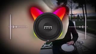 Ievan Polkka (PedroDJDaddy Trap Remix) (Bass Boosted)