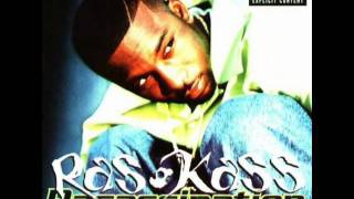 Watch Ras Kass Ice Age video