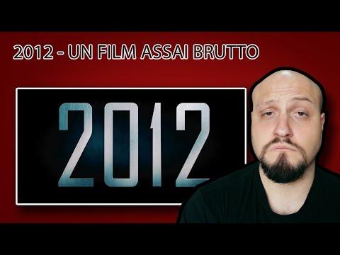 2012 - IL FILM ASSAI BRUTTO