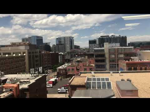 1401-17th-street-sublease-walkthrough