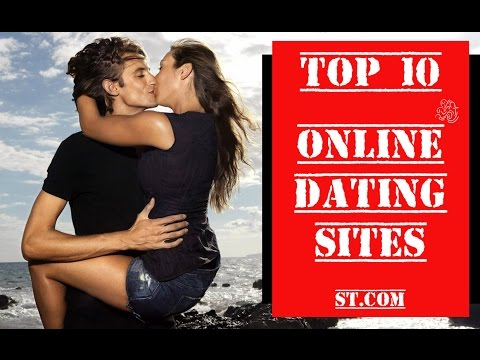 Top 10 Free Online Dating web Sites For 2016 - 2017
