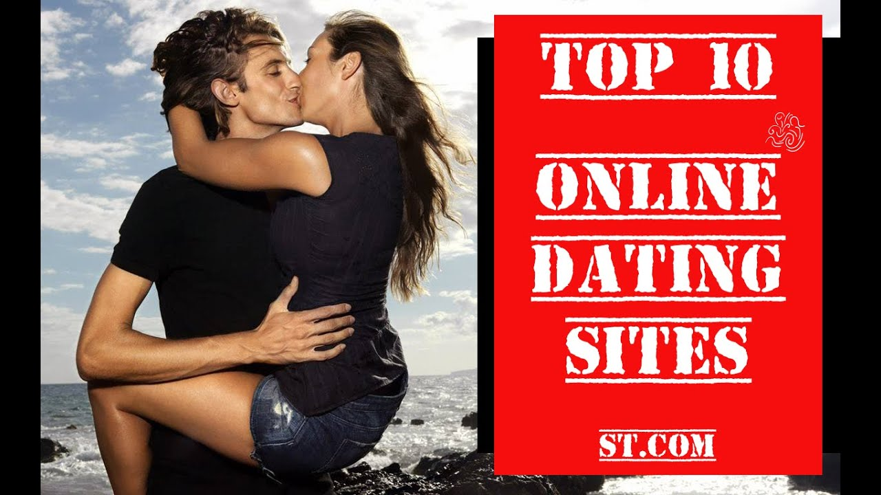 The 20 best dating apps and websites