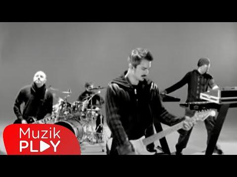 Kargo - Sen Ağlama (Official Video)